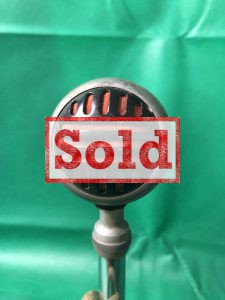 "<span class=""entry-title-primary"">No Name Mic (great project Shell)</span> <span class=""entry-subtitle"">sold</span>"