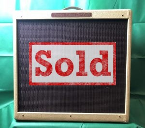 "<span class=""entry-title-primary"">Fender Blues Deville 4×10 (1995)</span> <span class=""entry-subtitle"">sold</span>"