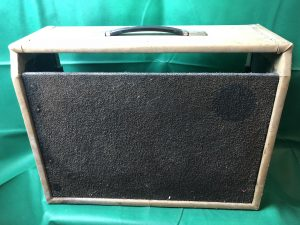 "<span class=""entry-title-primary"">Fender ""Super Amp"" Frankenstein Cabinet</span> <span class=""entry-subtitle"">250,-</span>"