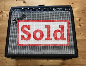 "<span class=""entry-title-primary"">Fender Princeton Reverb Amp (1965)</span> <span class=""entry-subtitle"">sold</span>"