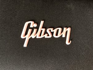 "<span class=""entry-title-primary"">Gibson Logo raised (late 50's style)</span> <span class=""entry-subtitle"">20,-€</span>"