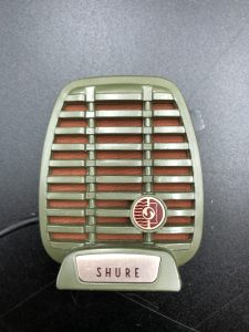 "<span class=""entry-title-primary"">Shure 510S</span> <span class=""entry-subtitle"">35,- €</span>"
